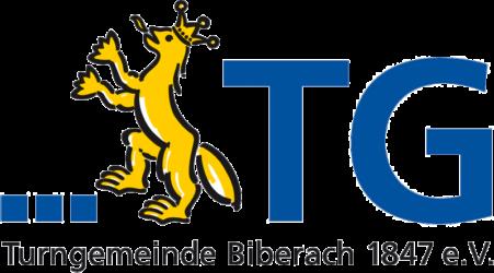 TG Biberach 1847 e.V.