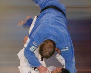 judo_300