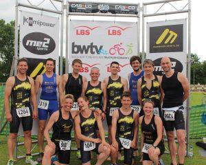 triathlon_bild_hpkl
