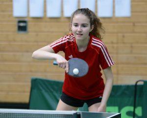 Tischtennis_TGReport_Thumbnail