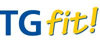 TGfit